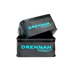 Drennan Bait bowls 7L & 9L