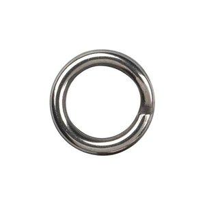 Gamakatsu Hyper split ring super strong