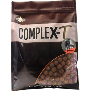 Dynamite Baits Complex-T 20mm