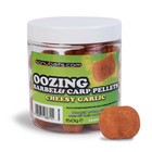 Sonubaits Oozing barbel & carp pellets