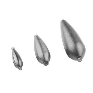 Cresta Inline olivettes