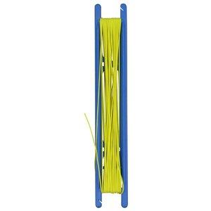 Cresta Competition slippery elastic 5m