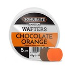 Sonubaits Band'um wafters chocolate orange 8mm