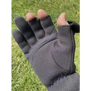 Preston Innovations Neoprene gloves