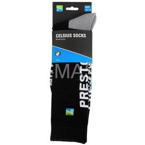 Preston Innovations Celsius socks