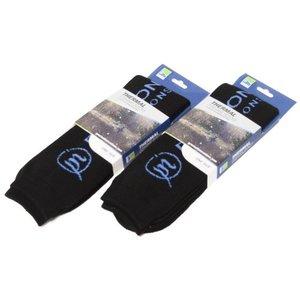 Preston Innovations Thermal fishing socks