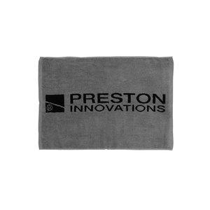 Preston Innovations Handdoek