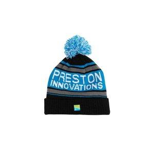 Preston Innovations Waterproof bobble hat