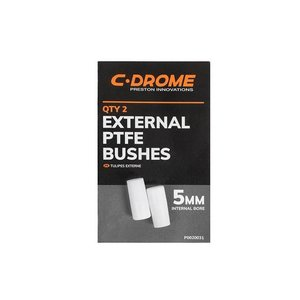 C•Drome External PTFE bushes