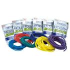 Preston Innovations Hollo elastic