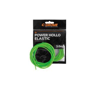 C•Drome Power hollo elastic 3m