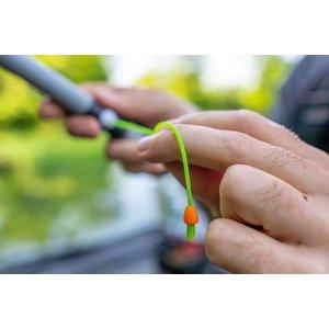 Preston Innovations Dura slip hybrid elastic 3m