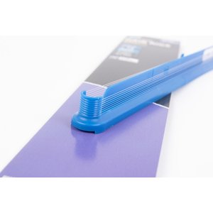 "Preston Innovations KKM-B mag store banded hair rigs 4"""