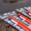 "Preston Innovations N-20 hooklenghts barbed 6"""
