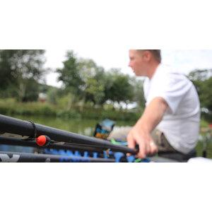 Preston Innovations Jigger float kit