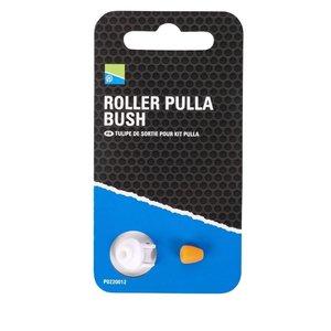 Preston Innovations Roller pulls bush