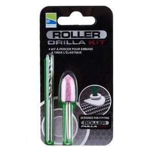 Preston Innovations Roller drilla kit