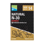 Preston Innovations Natural N-30