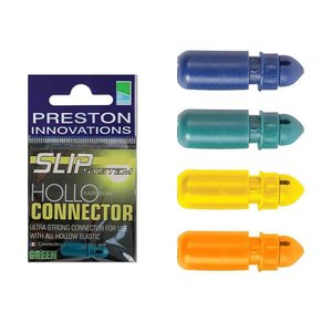 Preston Innovations Slip  hollo connector