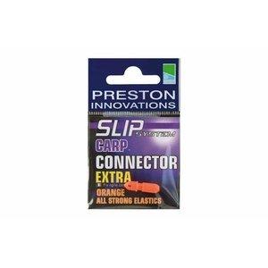 Preston Innovations Slip carp extra connector
