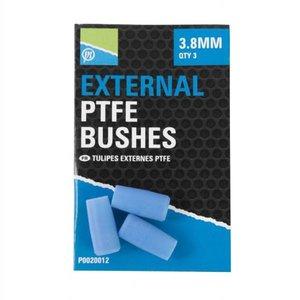 Preston Innovations External ptfe bushes