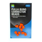 Preston Innovations Pulla bung connector beads