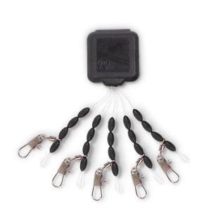 Preston Innovations Pellet waggler kit