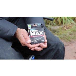 Preston Innovations Reflo power Max  150m