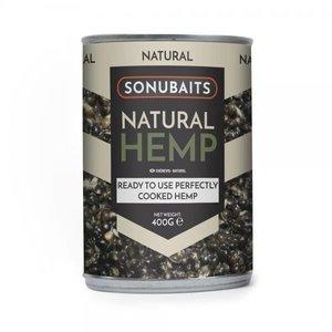 Sonubaits Hemp
