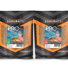 Sonubaits Pro expander pellets