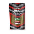 Sonubaits Super feeder fishmeal groundbait