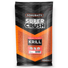 Sonubaits Krill groundbait