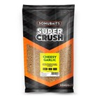 Sonubaits Cheesy garlic