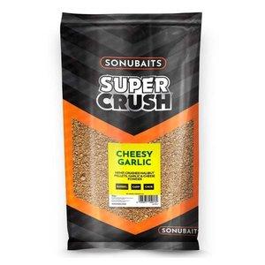 Sonubaits Cheesy garlic