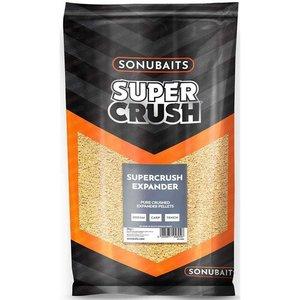 Sonubaits Pure crushed expander pellets