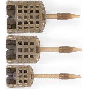 Preston Innovations ICS in-line pellet feeders
