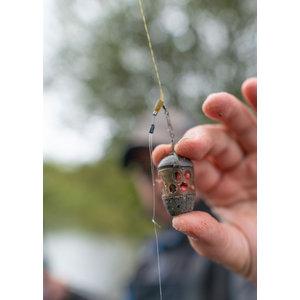 Preston Innovations ICM maggot feeders