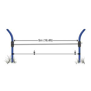 Preston Innovations Measuring sticks