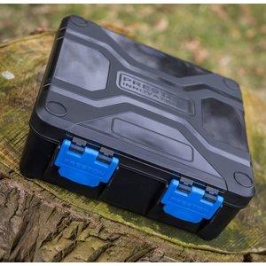 Preston Innovations Revalution storage box