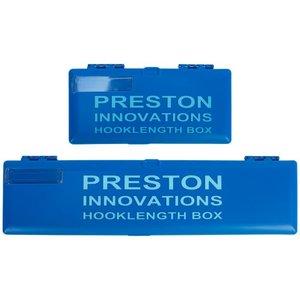Preston Innovations Hooklength box
