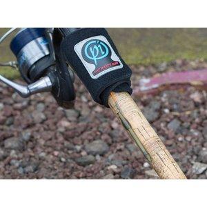 Preston Innovations Feeder Rod bands