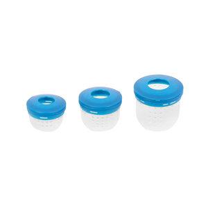 Preston Innovations Soft cad pots