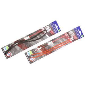 Preston Innovations Matchpult elastic