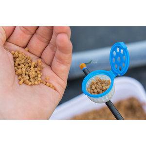 Preston Innovations Sprinkle soft cad pots