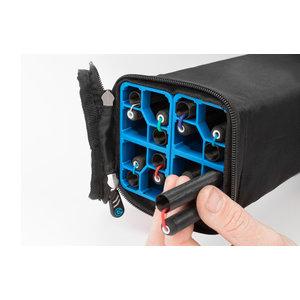 Preston Innovations Monster top kit case