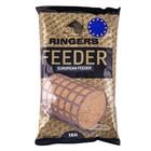 Ringers European feeder licht