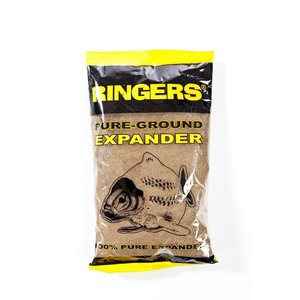 Ringers Pure- ground expander