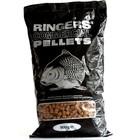 Ringers Commercial pellets