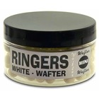Ringers White wafter mini