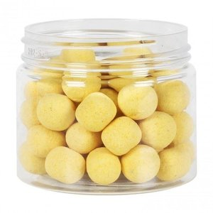 Ringers Washout Wafters Yellow